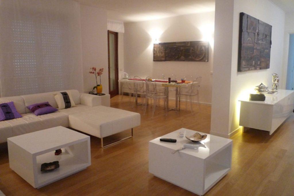 villa-s-01-1024x683